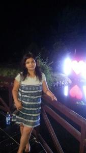 Aliya,48-8