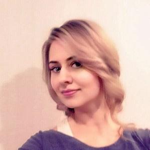 Yana,41-8