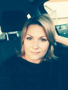 Natalia,42-2
