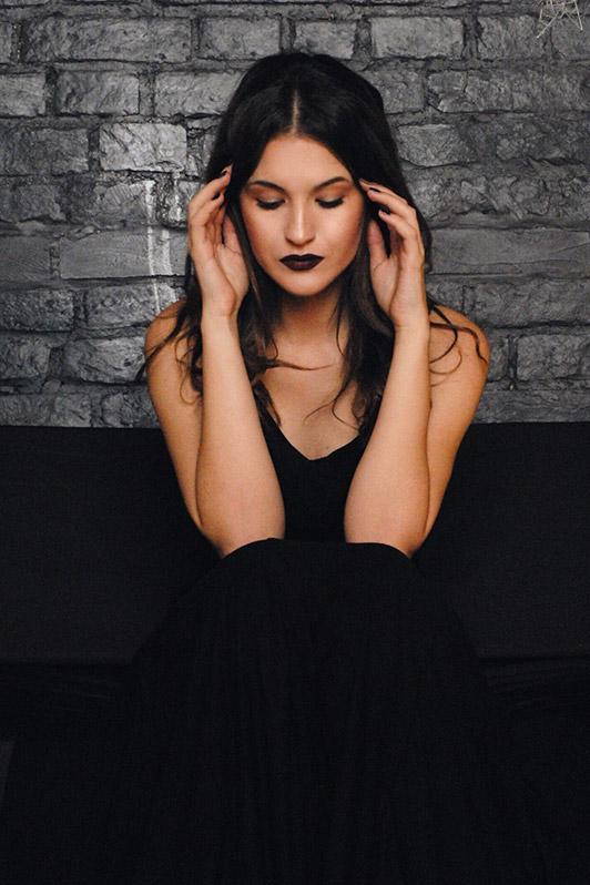 Irina, 26
