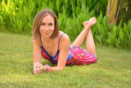 Oxana,39-7