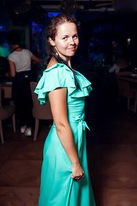 Marianna,26-1