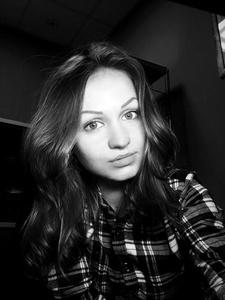 Tatiana,32-12