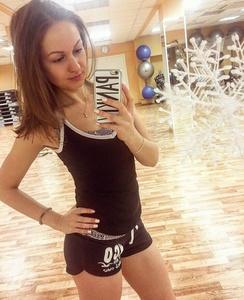 Tatiana,32-8