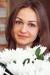 Tatiana,  33