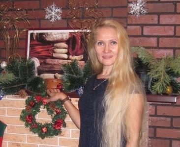 Lili,45-4