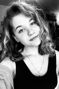 Alisa,20-1