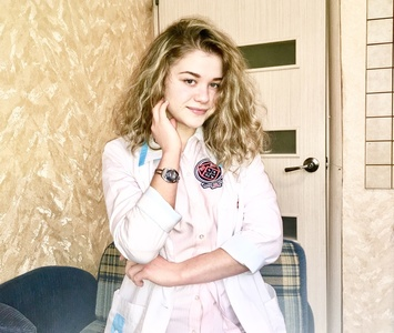 Alisa,20-3
