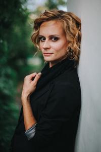 Anna,34-4