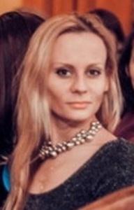 Anna,34-6