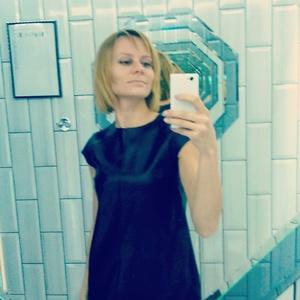 Anna,34-7