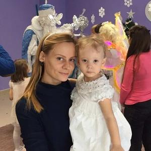 Anna,34-8