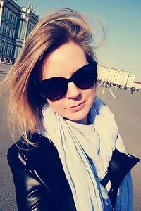 Aleksandra,35-1