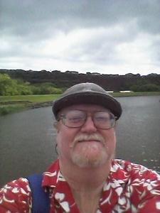 Bob,53-8