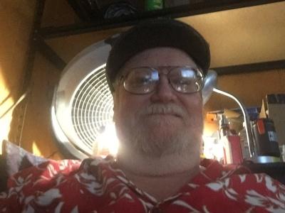 Bob,53-5