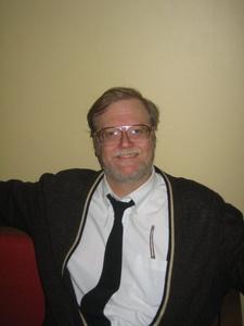 Bob,53-2
