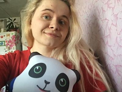 Eugenia,23-4