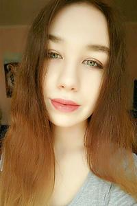 Tatiana,23-1