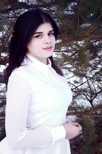 Olya,19-1