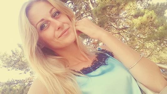 Elena,28-3