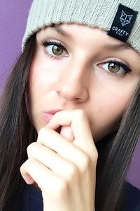 Kseniya,22-1
