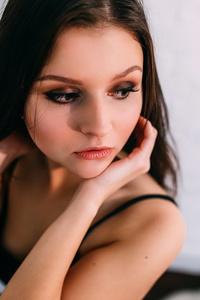 Kseniya,22-2