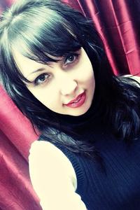 Kate,23-1