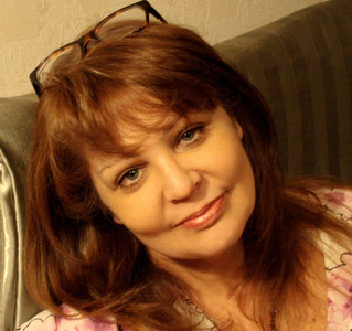 Lena,54-5