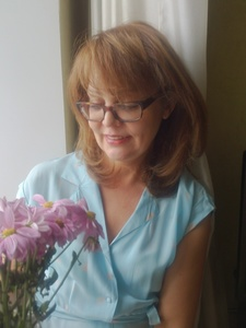 Lena,54-2