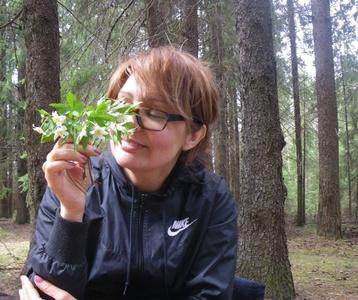Lena,54-4