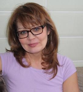 Lena,54-3