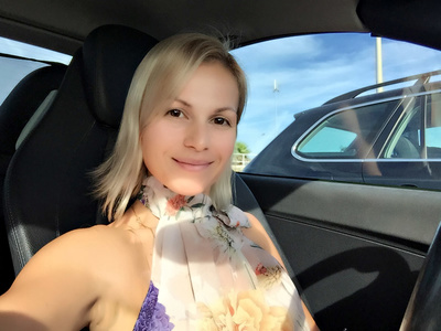 Elena,31-2