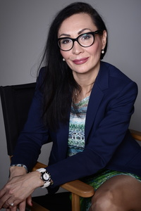 Elena,49-2