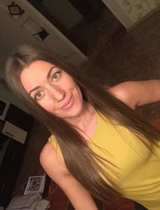 Katerina,32-14