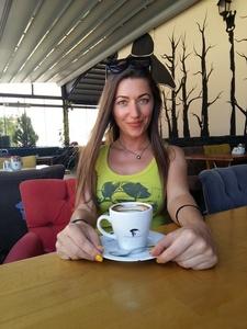 Katerina,33-5