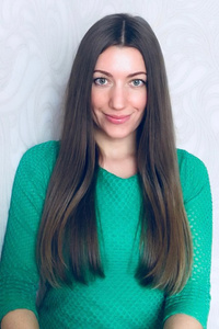 Katerina,33-1