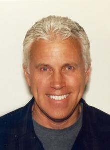 Jeffrey,53-2