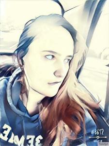 Valeriya,25-4