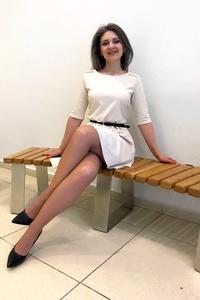 Natalya,40-2