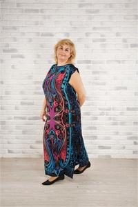 Irina,54-10