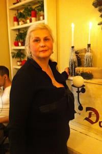 Irina,54-2