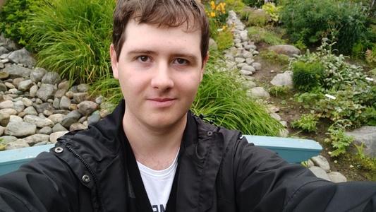 Andrei,27-1