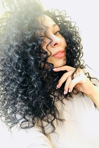 Tatiana,32-1