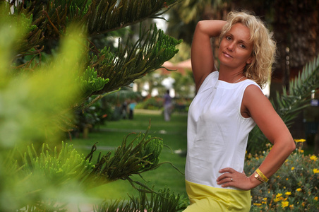 Irina,43-4