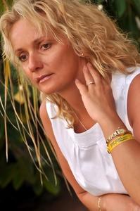 Irina,44-3