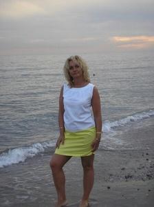 Irina,44-7