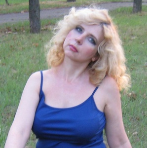 Natalia,45-8