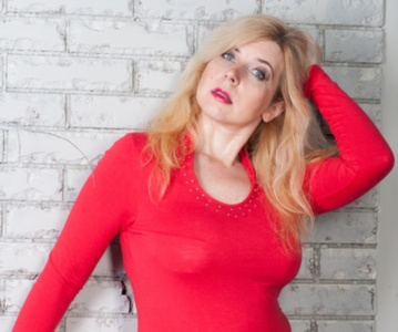 Natalia,45-11