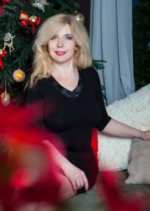 Natalia,45-9