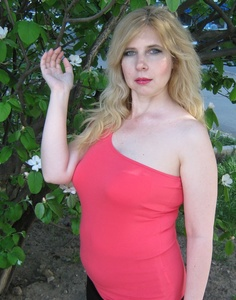 Natalia,45-4